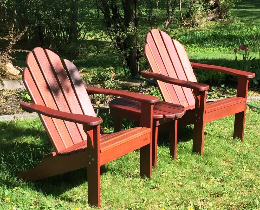 kw-chairs-2.jpg
