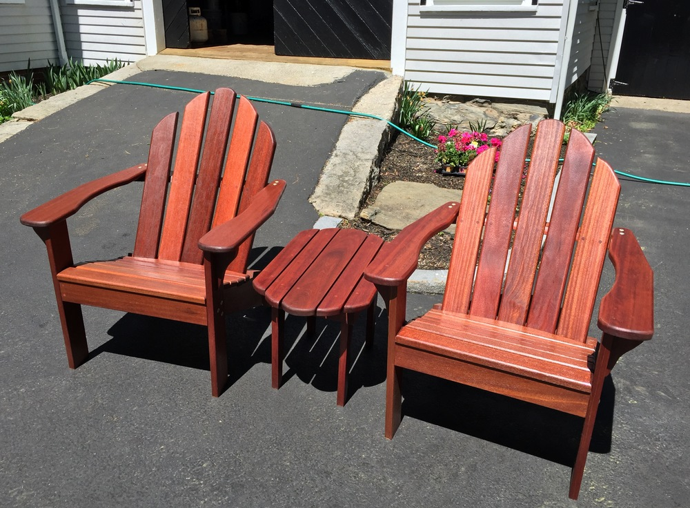 kw-chairs.jpg