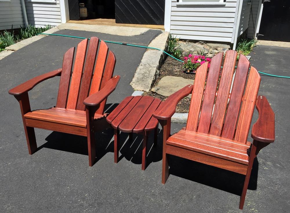 kw-chairs.jpg