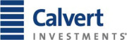 Calvert_Investments_logo.jpg