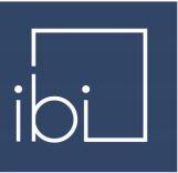 IBI_Logo.JPG