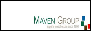 Maven Group.png