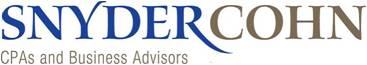 Snyder Cohn logo.jpg