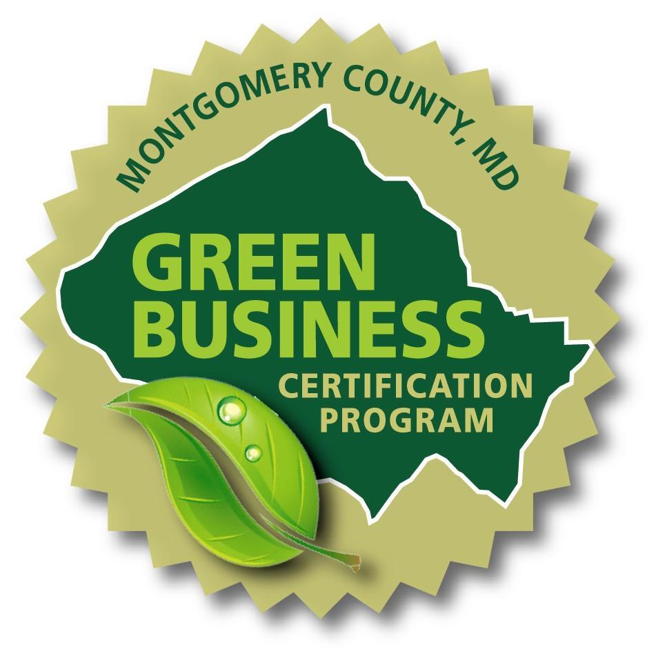 Executive building maintenance inc montgomery county green montgomery county green business certification program xflitez Images