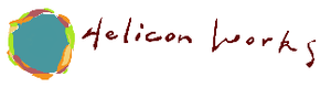 helicon works logo.png