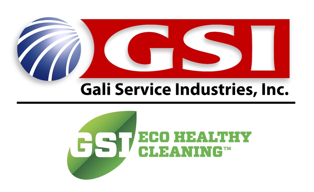 Gali Service Industries, Inc. — Montgomery County Green Business ...