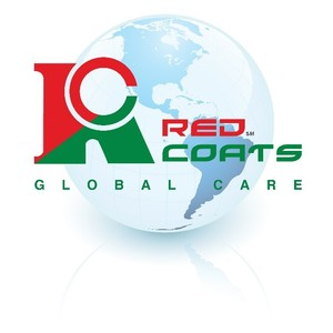 red coats logo.jpg