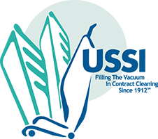 USSI logo.png