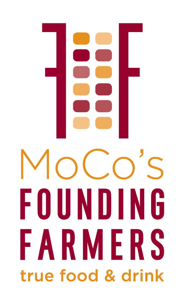 Founding-Farmers
