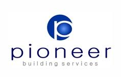 pioneer_building_services.jpg