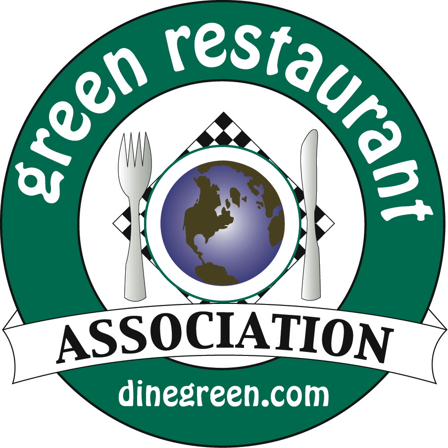 Green-Restaurant-Association