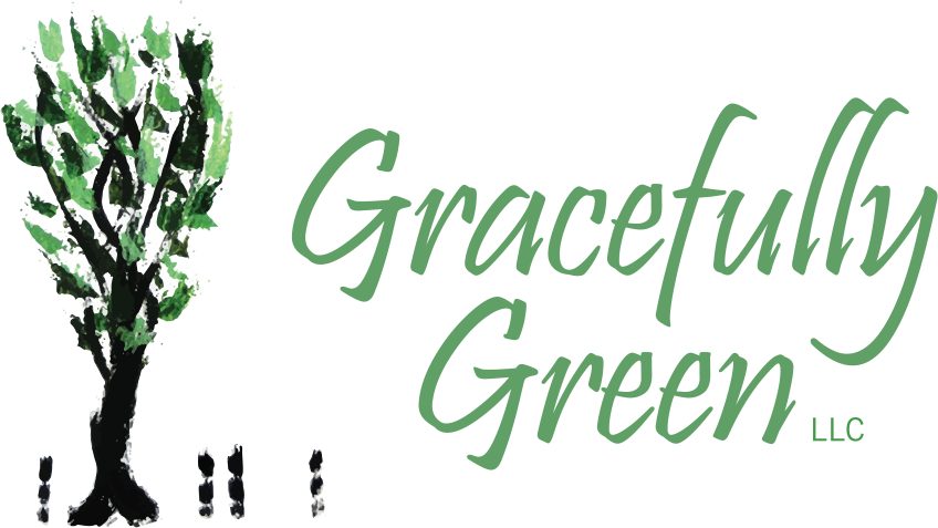 Gracefully Green Llc Montgomery County Green Business