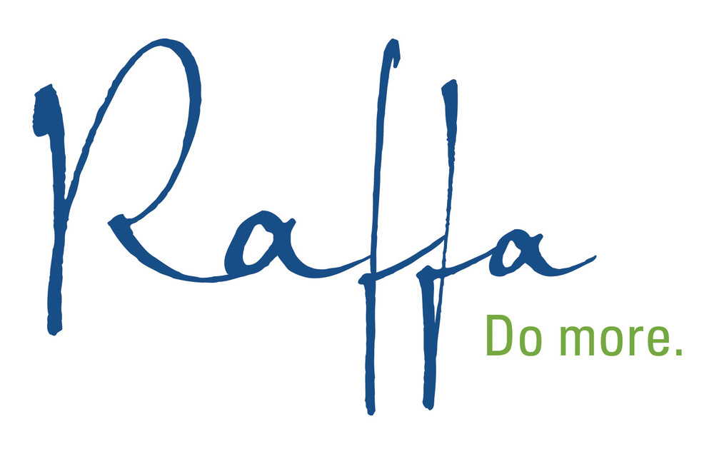 Raffa Montgomery County Green Business Certification Program