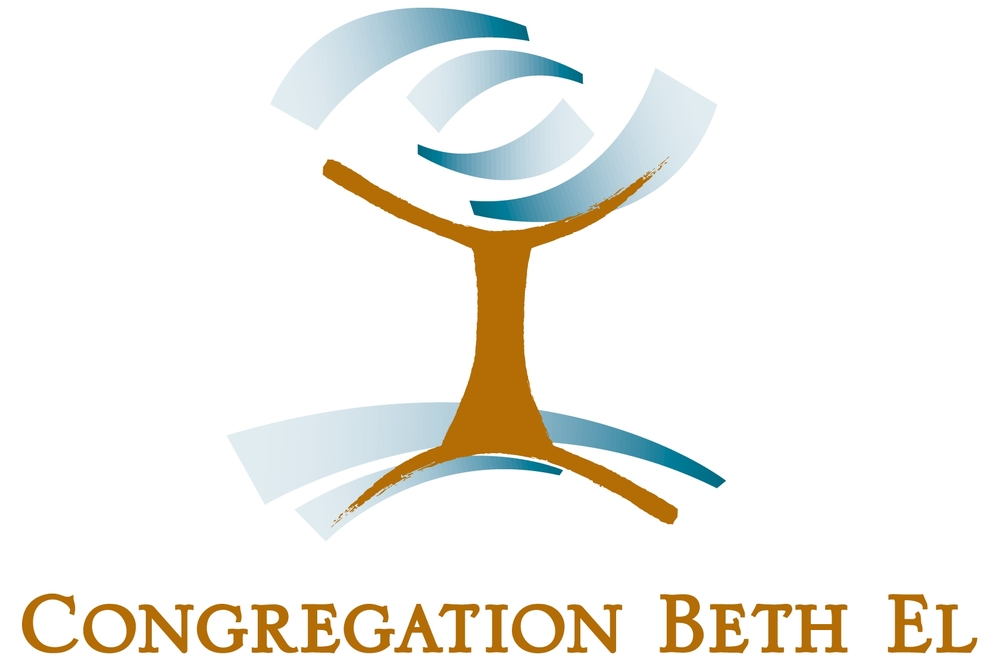 Congregation Beth El