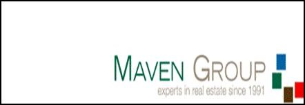 Maven Group