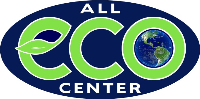 All Eco Center