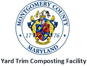 Montgomery County Yard Trim Composting Facility