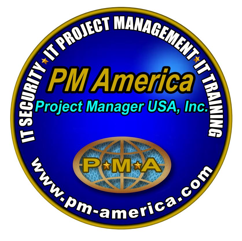 PM America.JPG