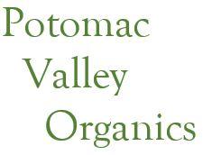 Potomac Valley Organics.JPG
