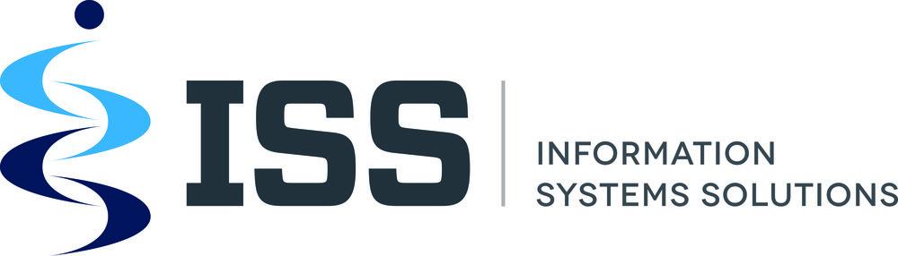 ISS NEW Long.jpg