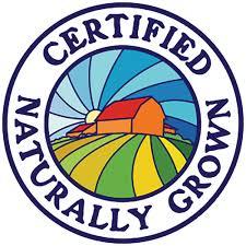 Certified Naturally Grown.jpg