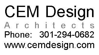 CEM Design logo 2.jpg