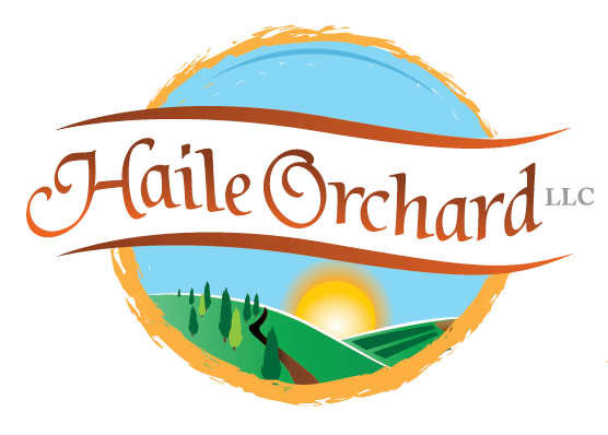 Haile Orchard.png