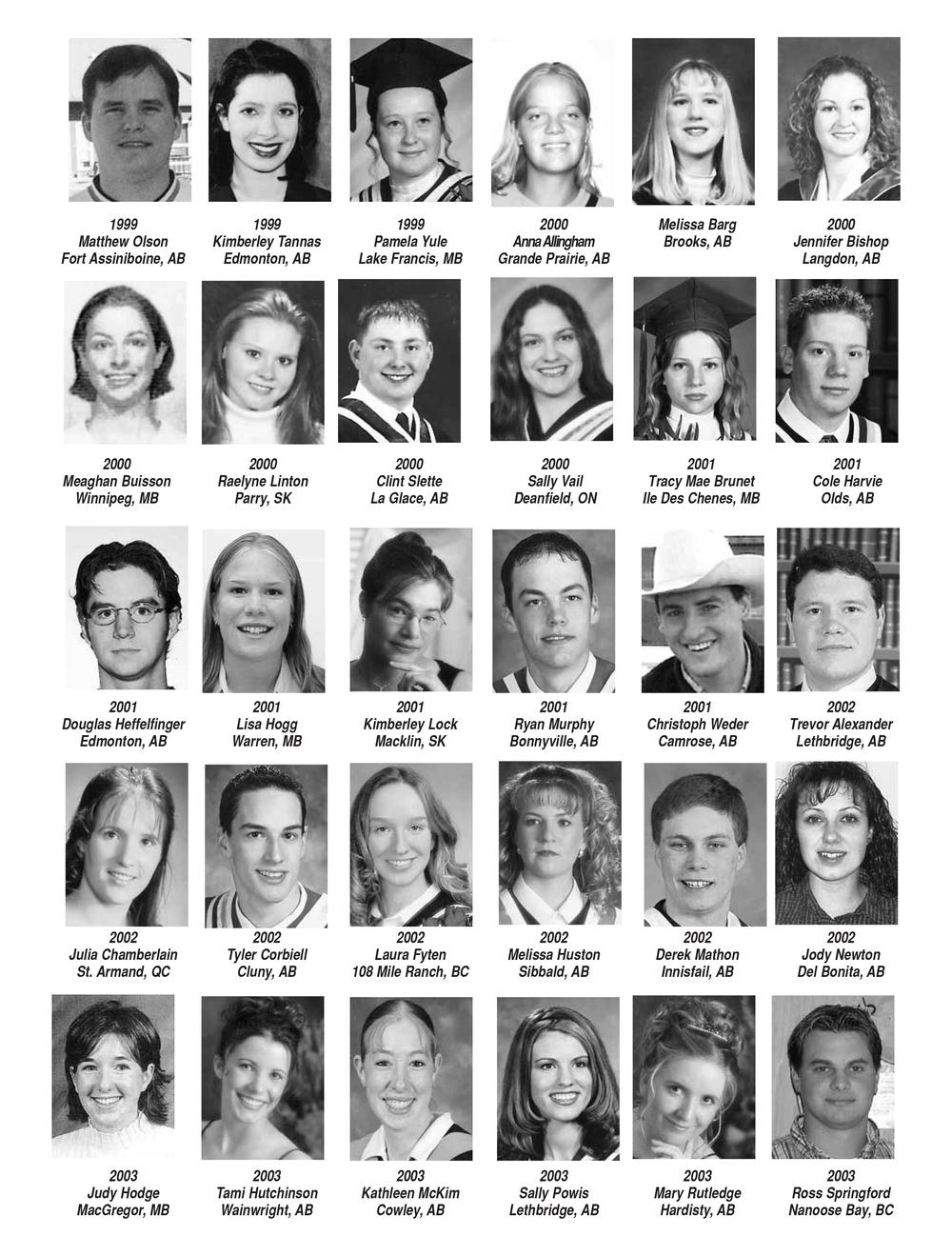 1999_2003.jpg