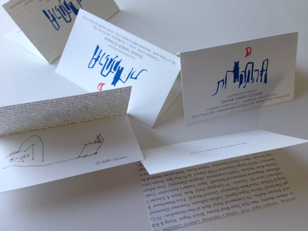 http://haber-schaim.com/images/businesscards.JPG