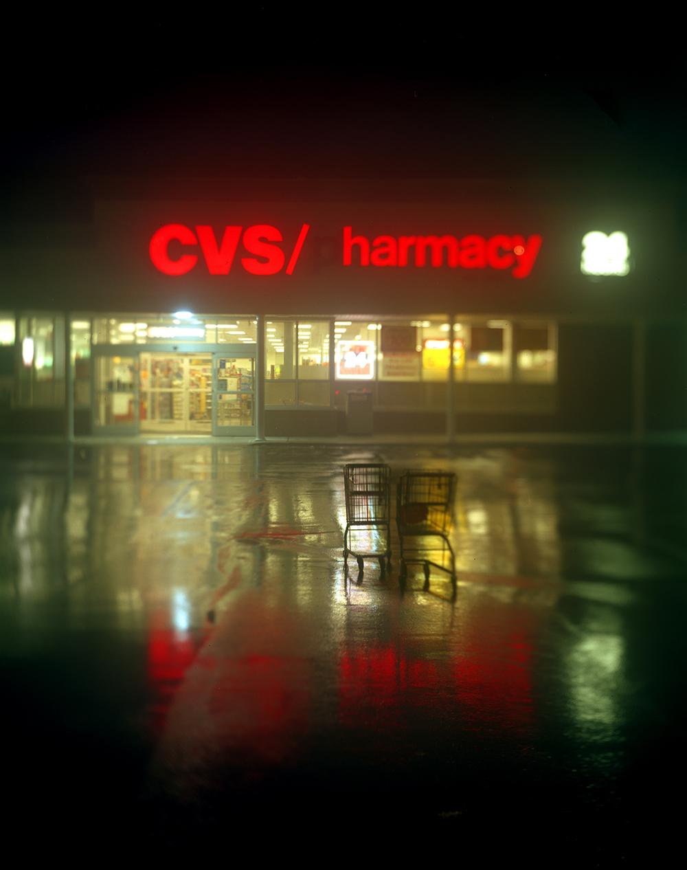 CVS HARMACY