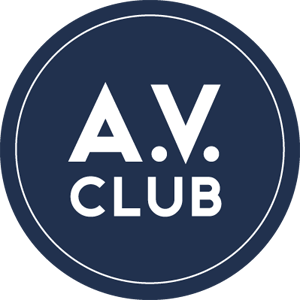avclub_FI.png