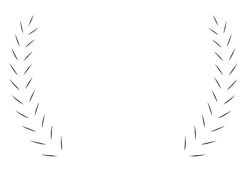 OAXACA.png
