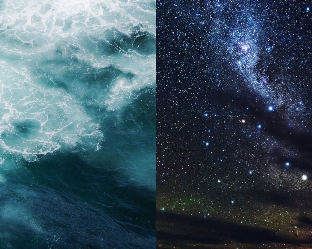 deep heavens.jpg