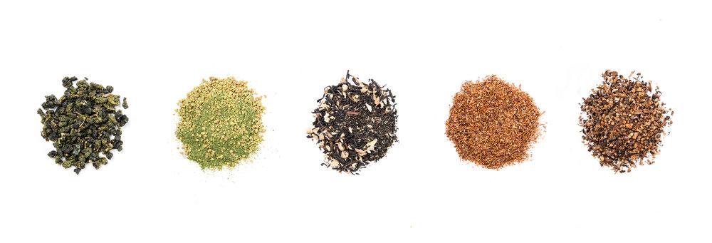 tea banner.jpg