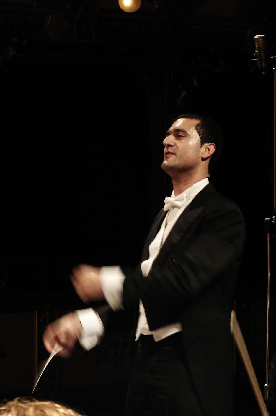 03 - Felipe Aguirre.JPG