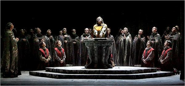 Wagner_Parsifal.jpg