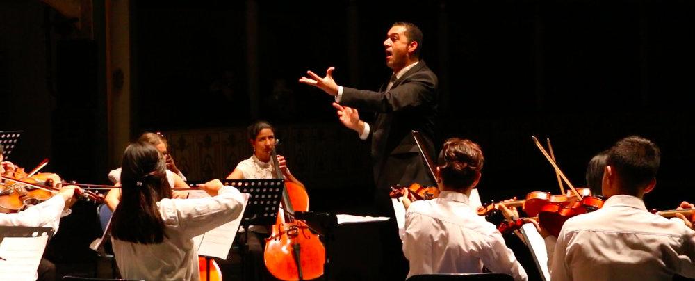 Felipe Aguirre  POPAYAN - CONCIERTO.jpg