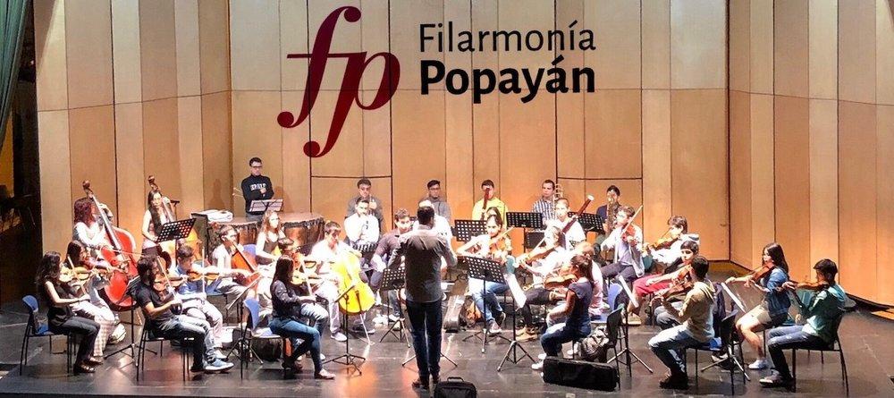 FESPO+-+Filarmoni%CC%81a+Popaya%CC%81n+-+Felipe+Aguirre.jpg