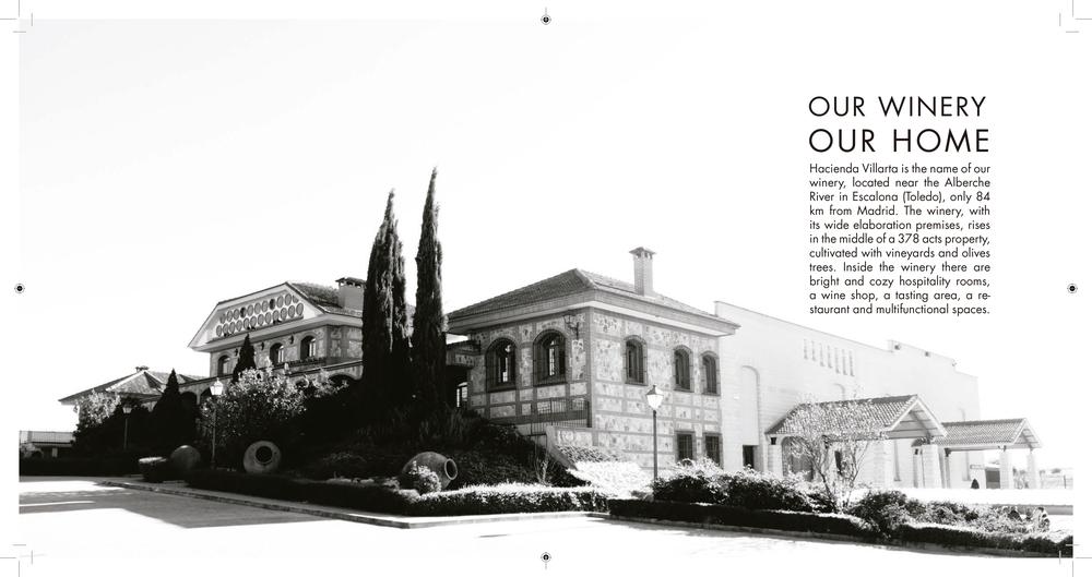 catalogo.4.jpg