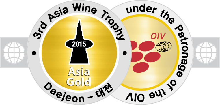 Medal AsiaWineTrophy 2015 Gold.jpg