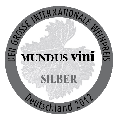 medalha_de_prata_MundusVini_2012_lusitaniatradition.png