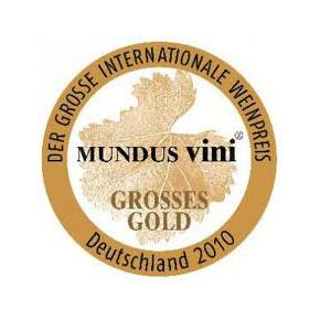mundus-vini-2010-290.jpg