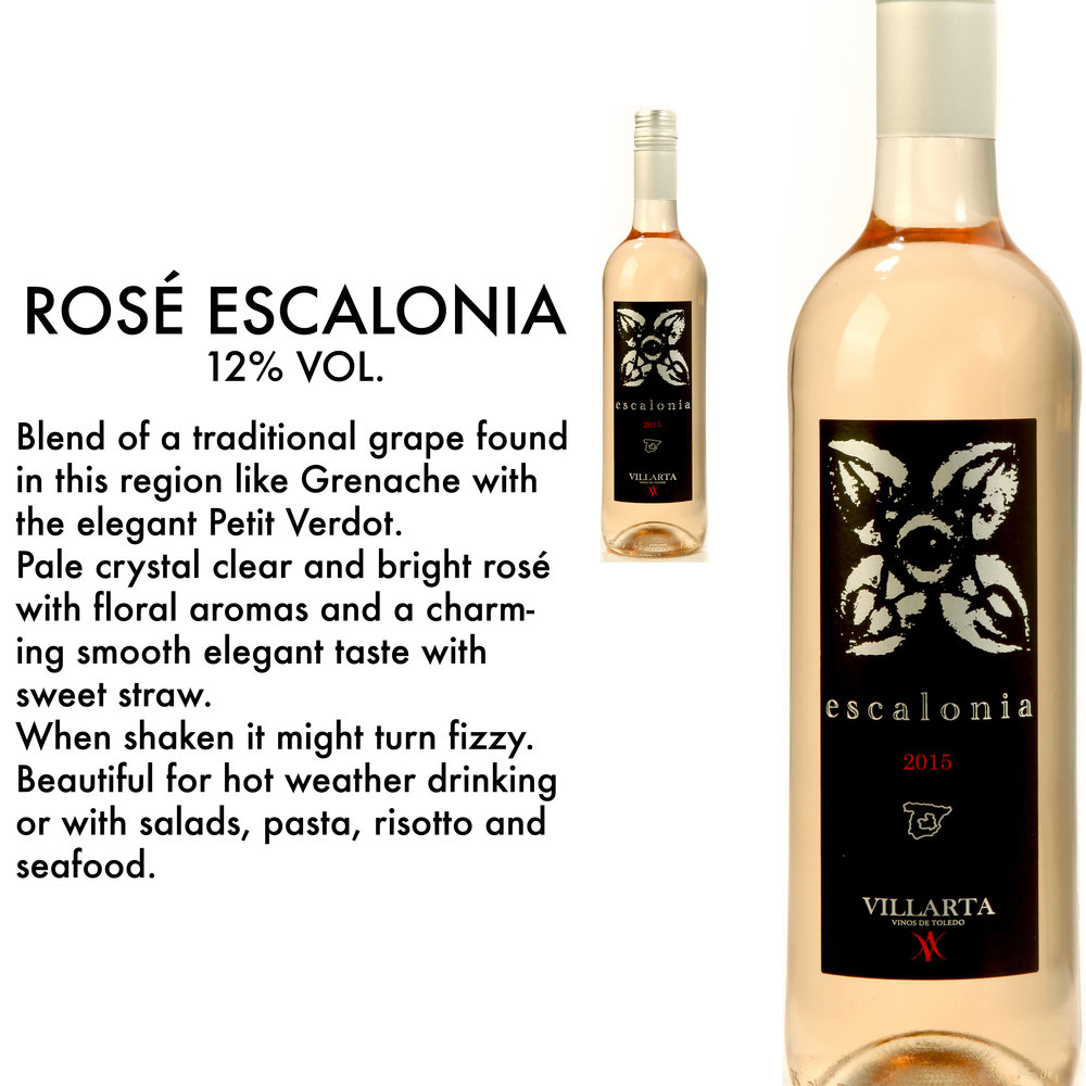 Rose.escalonia.2.jpg