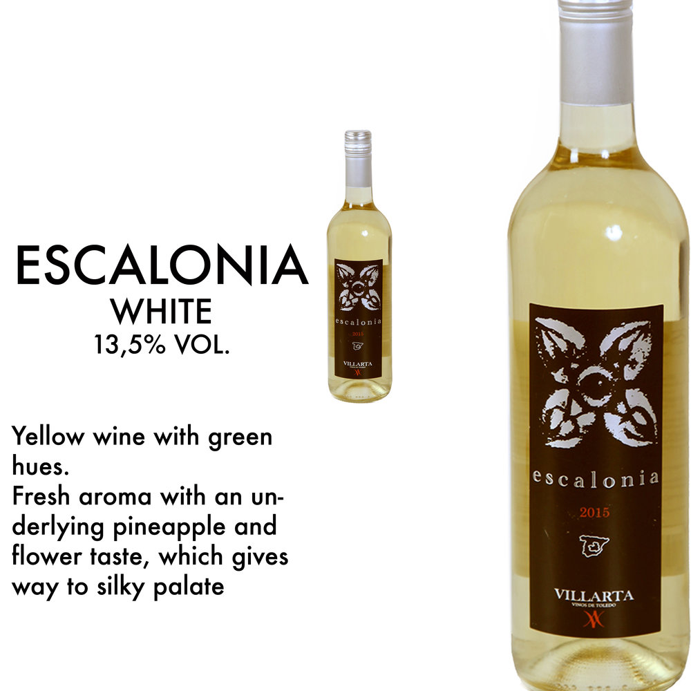 white.escalonia.brouchure.2.mitad.jpg