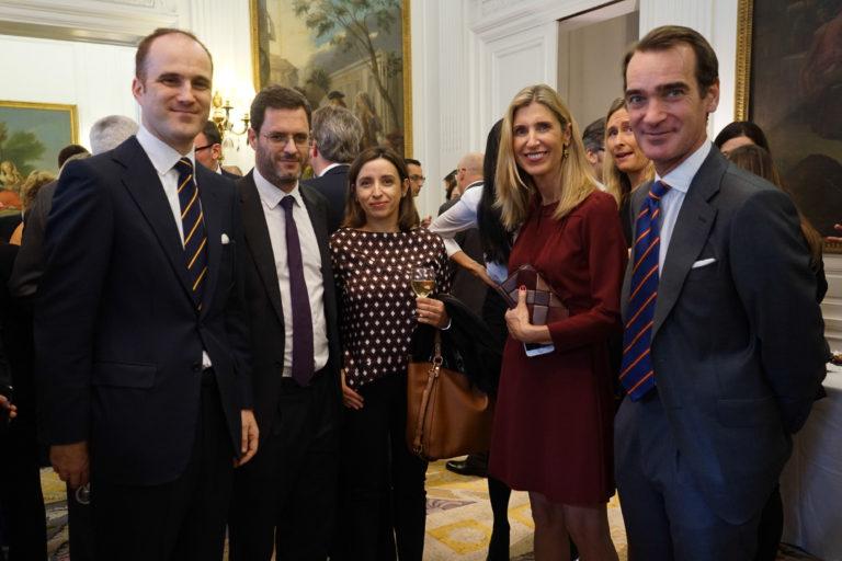 12-octubre-2017-Embajada-Londres-74-768x512.jpg