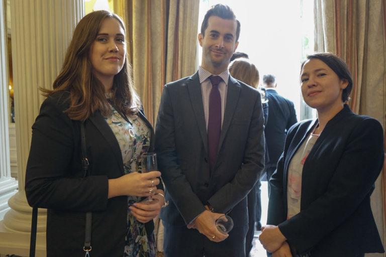 12-octubre-2017-Embajada-Londres-72-768x512.jpg