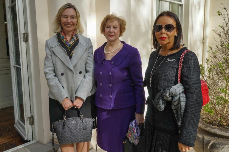 12-octubre-2017-Embajada-Londres-69-768x512.jpg