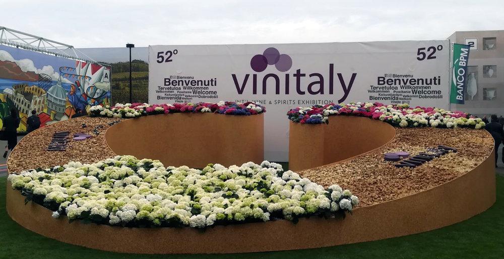 vinitalia.1.jpg