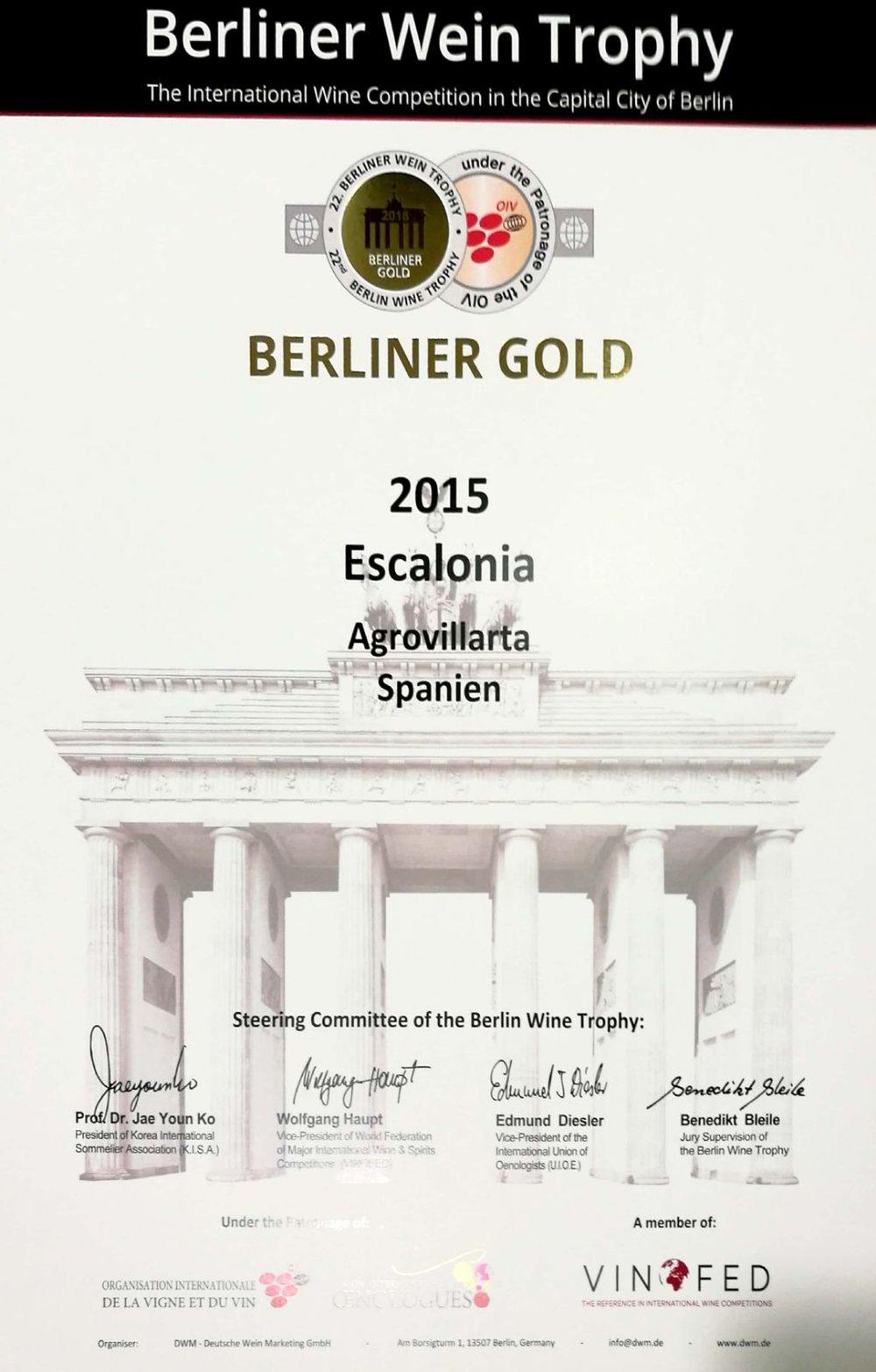 berliner.gold.2015.escalonia.jpeg