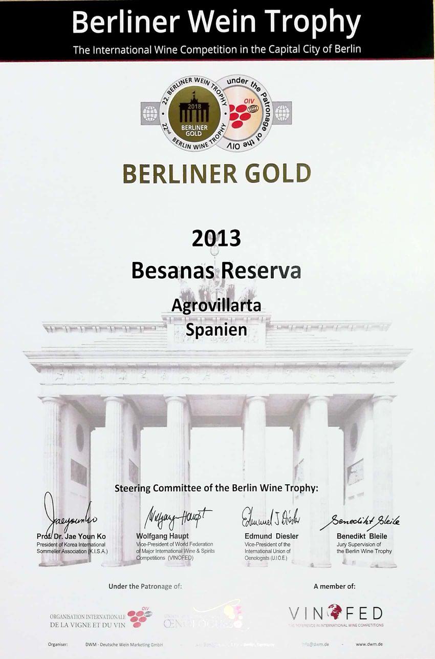 berliner.gold.besanas.reserva.jpeg